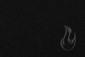 Memory Foam Kissen Set schwarzrot